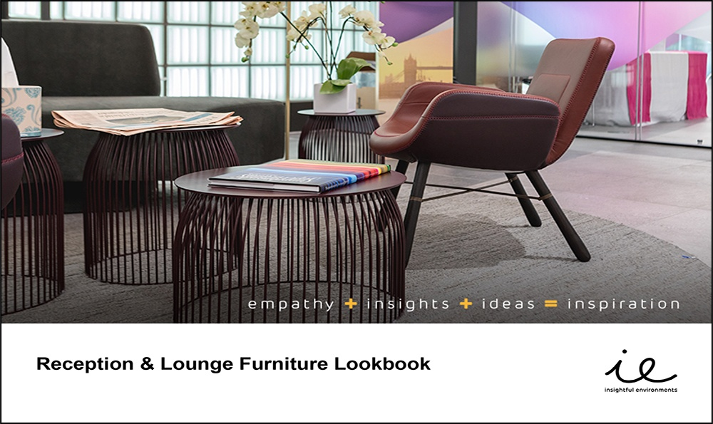 IE Reception Lounge ideas lookbook2-1-1