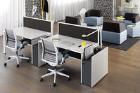 framefour-by-steelcase.jpg
