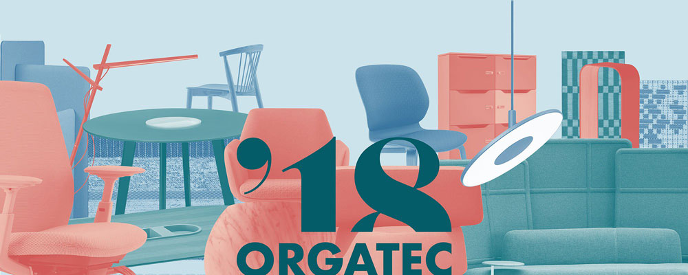 orgatec18_header_01-1