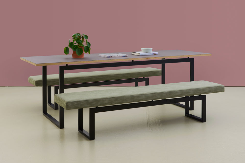 hm107c-with-hm106b-benches