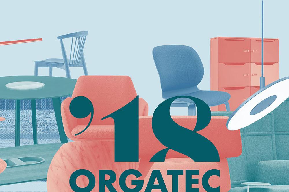 orgatec18_header_01n